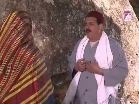 الفيلم التونسي عارم motarjam