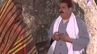 الفيلم التونسي عارم