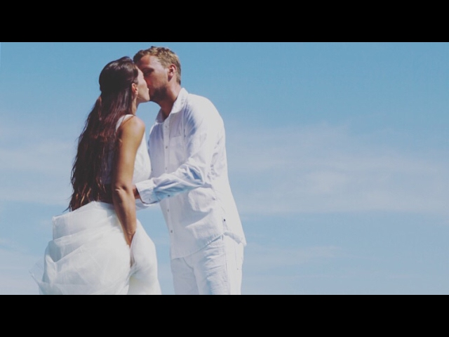 Petra & Jakub - wedding video / BALI / CZECH REPUBLIC