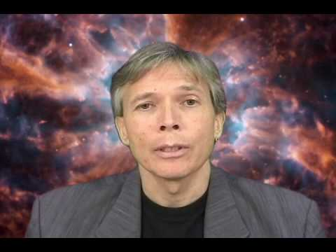 Teach Astronomy - Small Magellanic Cloud