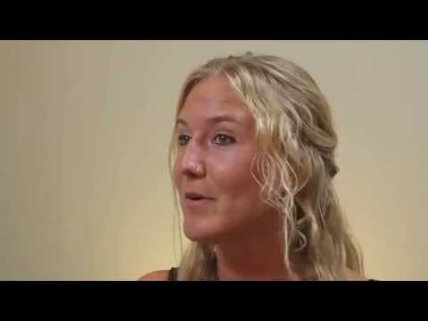 Breast Augmentation Patient Testimonial - Beverly Hills Board Certified Plastic Surgeon, Dr. Keyes