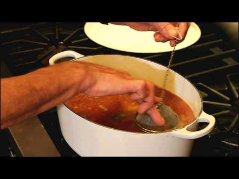 soupe-aux-lentilles