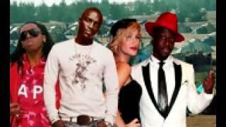 Wyclef Jean & Akon, Lil Wayne - Sweetest Girl (Instrumental)
