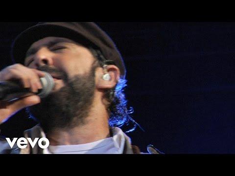 Juan Luis Guerra – Mi Bendicion (Live)