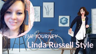 The Journey with Linda Russell
