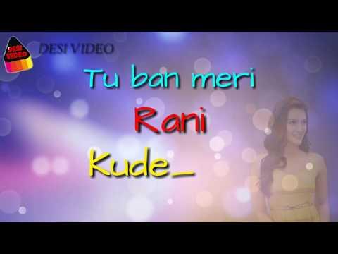 Meri Good Morning Tu Hai || Meri Good Night Bhi Tu || New Love 30sec Video||