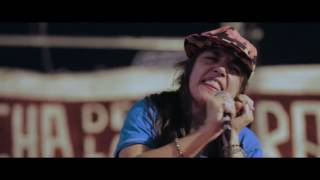 Pucha Sara Hebe & Ramiro Jota - (VideoClip)