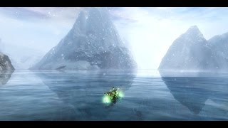 GW2: Sinister trapper Ranger 〤◕‿◕〤