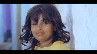 Ethiopia -  neway debebe (Remix}   Sega keharer dire nat   New Ethiopian Music 2015
