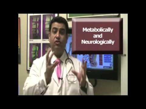 CHRONIC FATIGUE DOCTOR FIBROMYALGIA LYRICA MEDICATION CHEMO ORTHO WYCKOFF MIDLAND PARK NORTHERN NJ