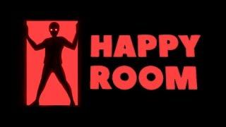 Happy Room Nasil Indirilir?|Turkce