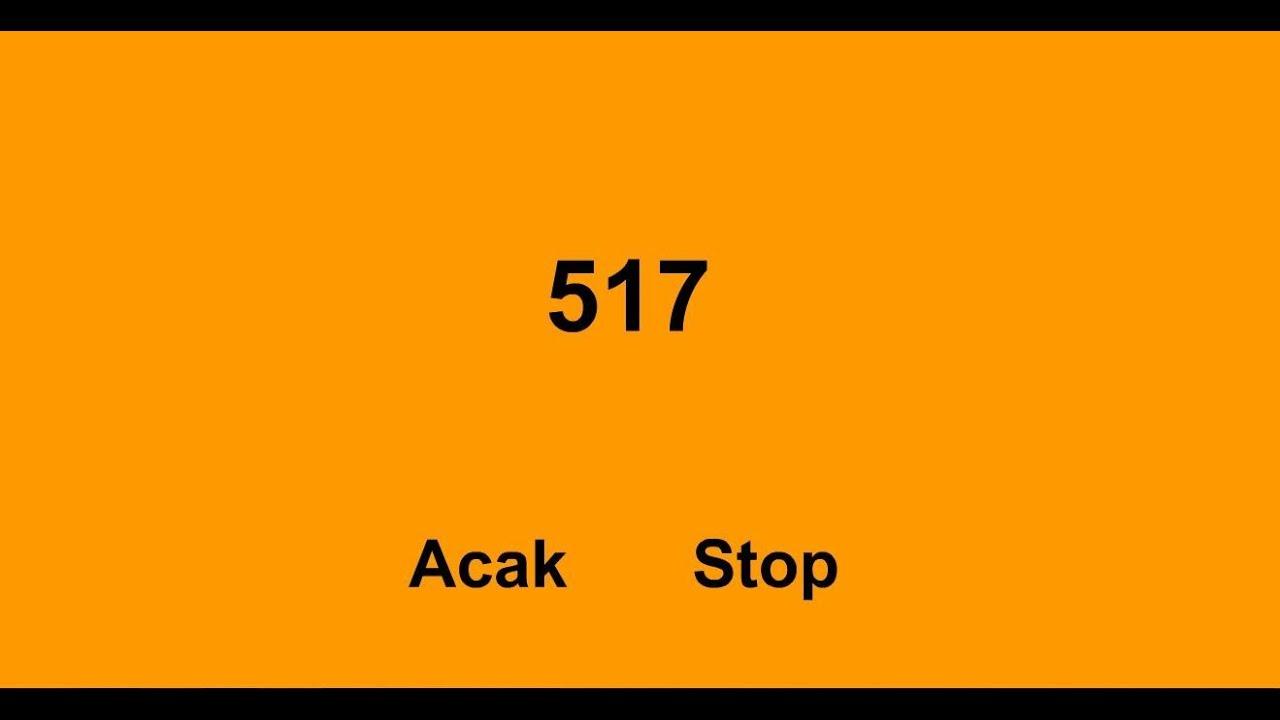 Download Video Acak 3gp  mp4  mp3  flv  webm  pc  mkv