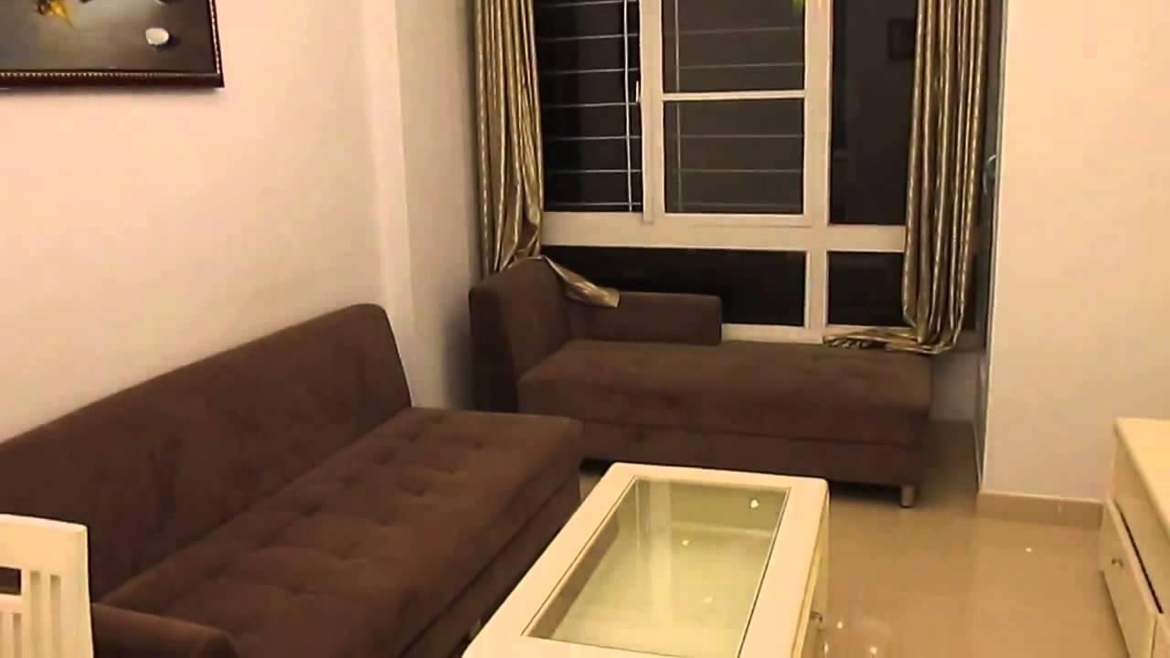 Bán căn hộ Hưng Phát 1,2 TỶ/ căn/2 phòng ngủ- cao ốc hưng phát