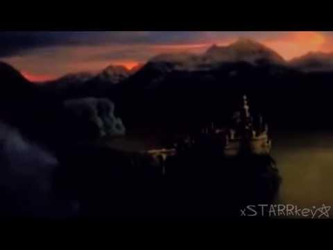 The Jewel Kingdom    Fan Trailer