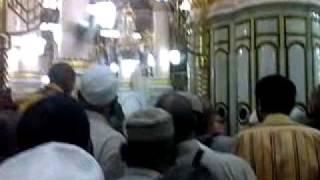 masjidunnabaviuda ........