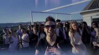 Baixar Killian Lopez & Fran Salas ft Kike Five - Esa Cordobesa (Original Mix)