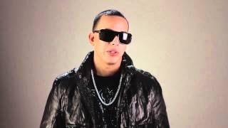 MTV tr3s - Daddy's House - Agentes De Cambio