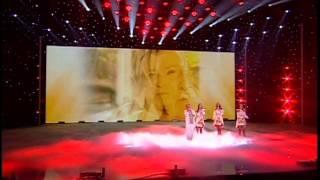 Смотреть видео концерт поплавского видео