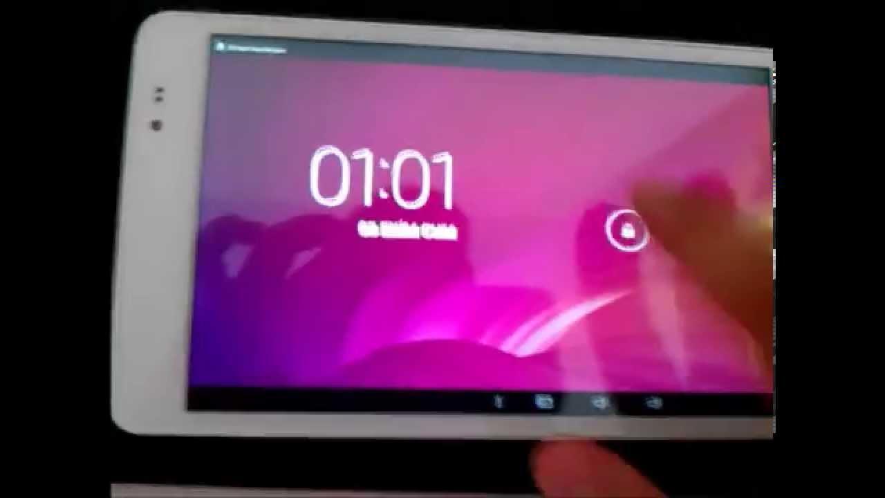 Android Tabletlere Usb Bellek Balama Otg Kablo Youtube Flashdisk Toshiba 8 Gb