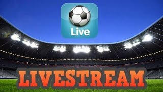 Tom vs Fakel Football Russia. Pervenstvo FNL 17,July,2018 LiveStream