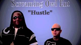 Hustle 101- Tone Capone & Don Luciano (ft. Project Pat)