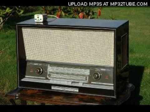 SINGAPUR RADIO
