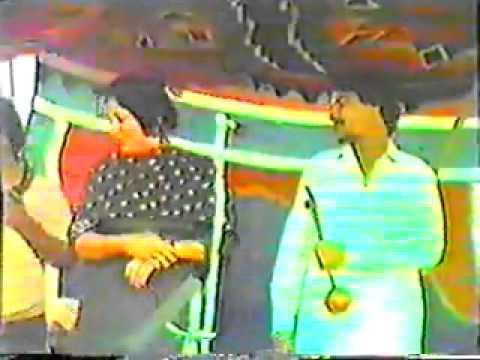 Chamkila & Amarjot SIkhar Dephera.flv