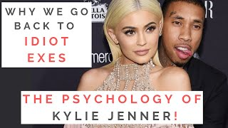 THE TRUTH ABOUT KYLIE JENNER & TYGA: Why We Go Back To Toxic F**kboy Exes! | Shallon Lester