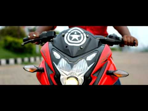 BEST RIDERS IN INDIA | R-GROUP | RANIGANJ | AWESOME RIDERS | SHORTFILM | ALOK URFH AK