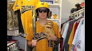 What you get in the 2017 LLWS