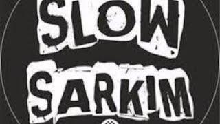 Canlı Müzik Şarkılar Slow Şarkım 2019