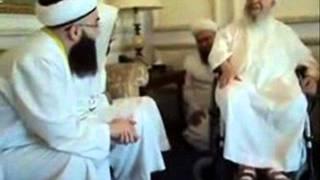 Mahmud Efendi Hazretleri ( K.S) SÜPER  Vaaz veriyor   ESKI SOHBETLERI DUA vs.