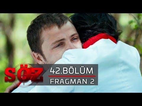 Söz   42.Bölüm - Fragman 2