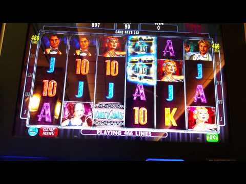 the-charleston-slot-machine,-resorts-world-casino