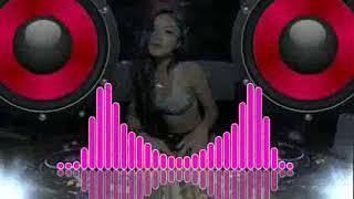 Dj Juragan Empang Bass Kenceng Remix