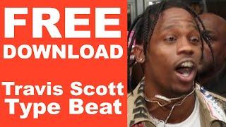 creator (prod. barlitxs) - future type beat - juicewrld type beat - wrld on drugs type beat