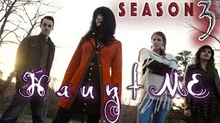 Haunt ME Season 3 Trailer