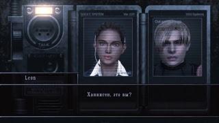 RESIDENT EVIL 4  ---  полное прохождение на русском