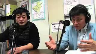 ドクター林の健康げらげらクリニック 小林邦昭選手1