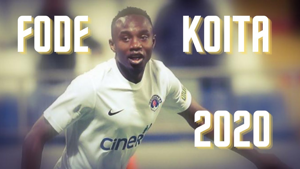 Marko Livaja 2020 I Welcome To Fenerbahçe ? I Goals & Skills - YouTube