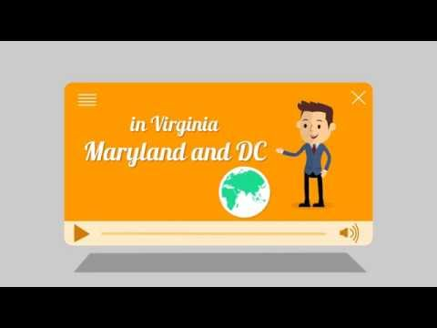 Attorneys in VA I MD I DC 800-368-1416