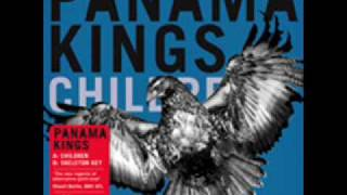 Watch Panama Kings Children video