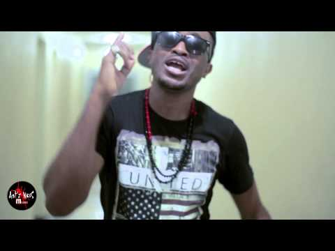 Patexx - Artiste Peggy [Official Music...