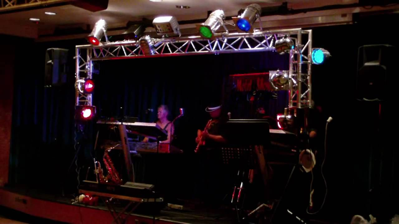 Deutsch Polnische Hochzeitsband Polnische Musikband