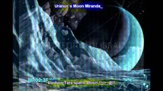 Uranus Moon_ Miranda.mp3 _ bankporTers @ @