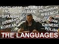 Cyberpunk 2077 Additional Languages Confirmed!