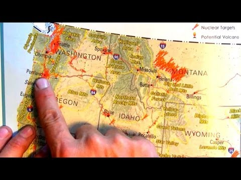 Strategic Relocation Map Strategic Relocation   YouTube Strategic Relocation Map