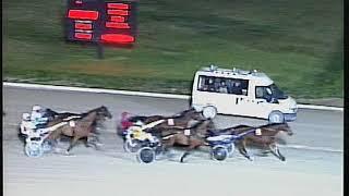 Vidéo de la course PMU 53EME PREMI CIUTAT DE PALMA