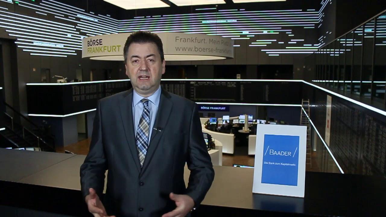 max blue deutsche bank