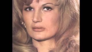 Silvana Armenulic - S one strane plive - (Audio)